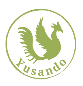 Yusando Co.,Ltd.