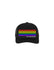 PRIDE Trucker Hat - Unconfined. Apparel