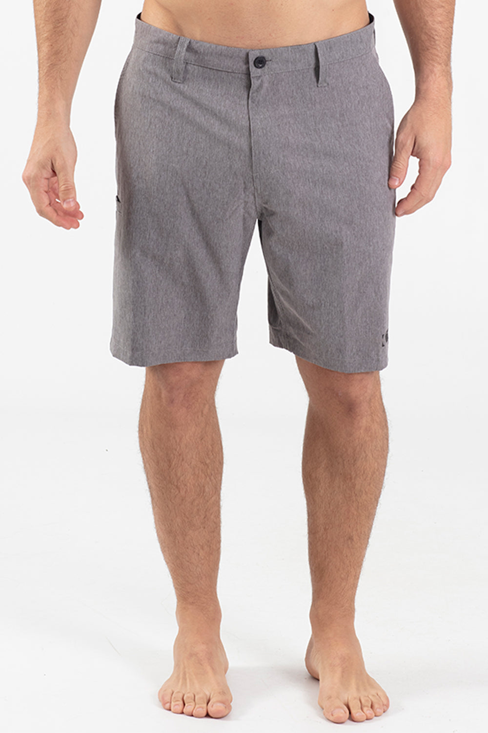 Blue Marlin H2O Active Hybrid Short - Wavelife