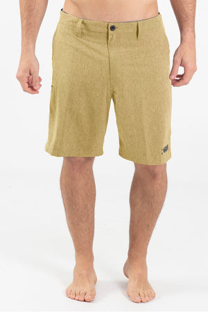 Tuna H2O Active Hybrid Short - Wavelife
