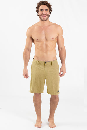 TUNA H2O ACTIVE HYBRID SHORT