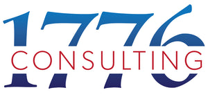 1776 Consulting
