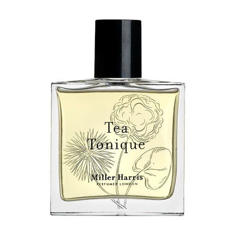 Eau De Parfum Tea Tonic 50ml