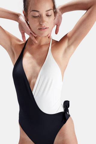 The Matilde Swimsuit