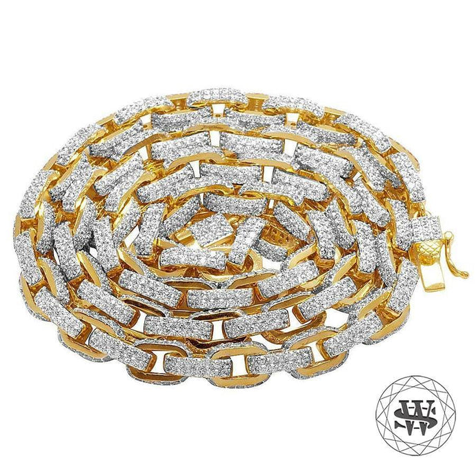 World Shine Chain 11 mm / 20