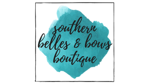 Southern Belles and Bows Boutique