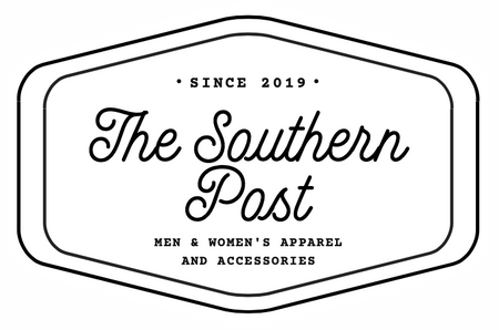 The Southern Post