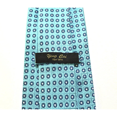 Aone Tie Blue-Men-HOUSE of BOTTA