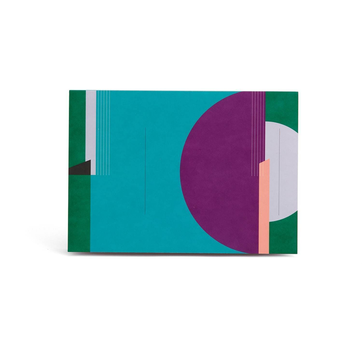 Arty Sketchpad-Homeware-HOUSE of BOTTA