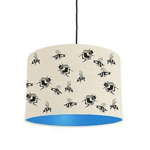 Bee Ceiling Shade-Homewear-HOUSE of BOTTA