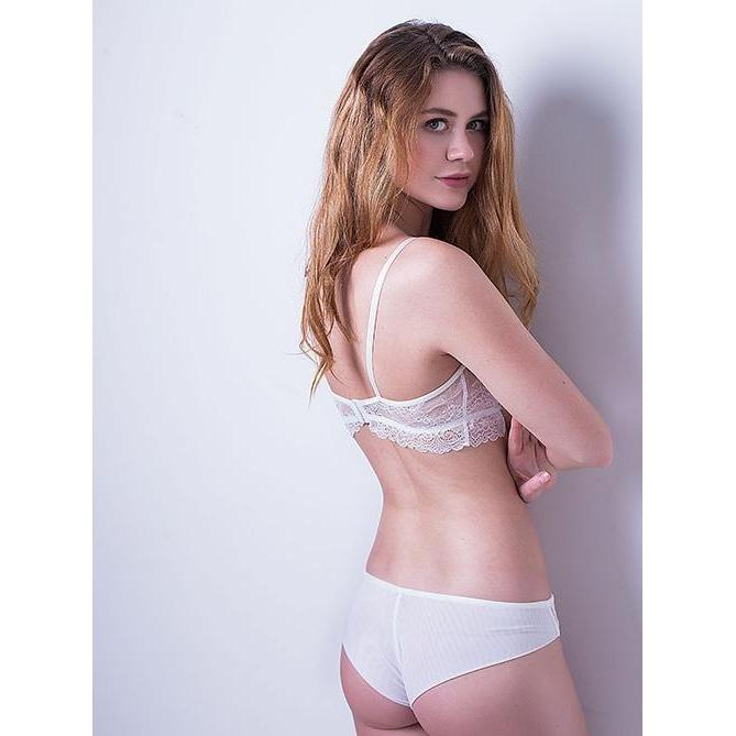Best Day Panties-Lola Bra-HOUSE of BOTTA