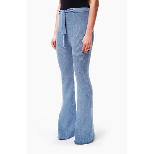 Blue Bell Trousers-Knitel-HOUSE of BOTTA