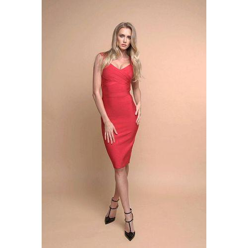 Bodycon Dress Sophia-G.Point-HOUSE of BOTTA