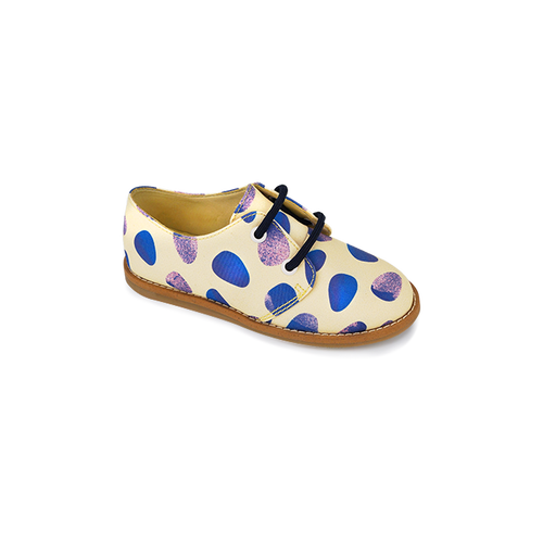 Bue Shoes-Kids-HOUSE of BOTTA