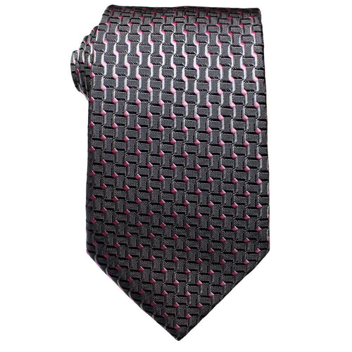 Burray Tie-Men-HOUSE of BOTTA