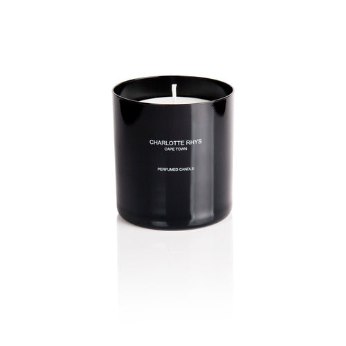 Candle-CHARLOTTE RHYS-HOUSE of BOTTA