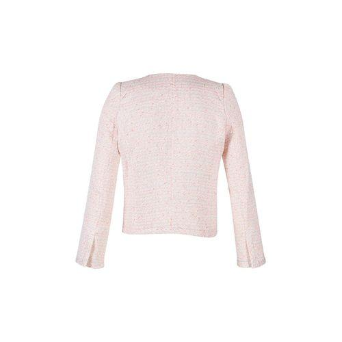 Chelsea Box In Soft Pink-Charlotte London-HOUSE of BOTTA