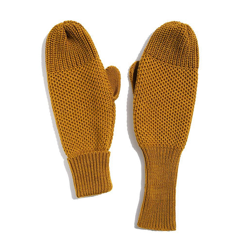Cooper Knit Mittens-MIMOODS KNITS-HOUSE of BOTTA