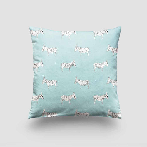 Cushion – Donkey Haze-Homeware-HOUSE of BOTTA