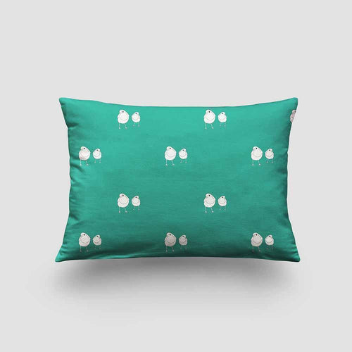 Cushion – Robin Jade-Homeware-HOUSE of BOTTA