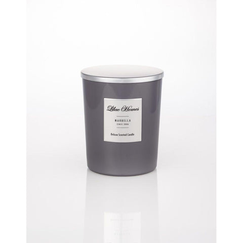 PERFUMED CANDLE MISTRAL