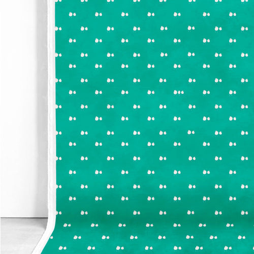Fabric – Robin Jade-Homeware-HOUSE of BOTTA