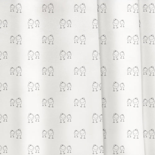 Fabric – Robin Mono-Homeware-HOUSE of BOTTA