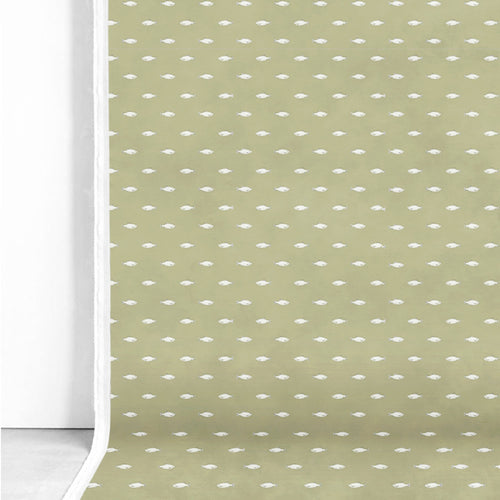 Fabric – Rudd Fish Silt-Homeware-HOUSE of BOTTA