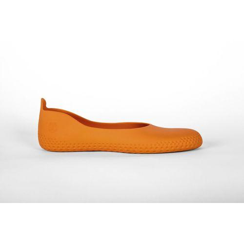 Femme Orange Mouillere-MOUILLERE®-HOUSE of BOTTA
