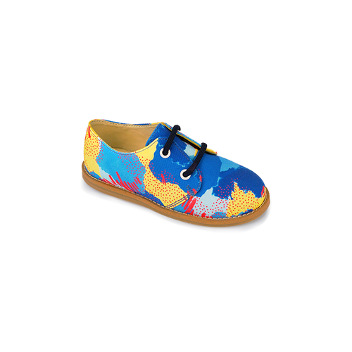Fille Shoes-Kids-HOUSE of BOTTA