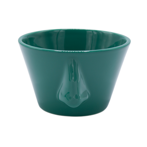 Green Naso 1.0-Homeware-HOUSE of BOTTA