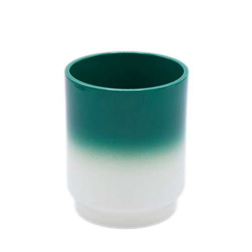Green Ujalta-Homeware-HOUSE of BOTTA