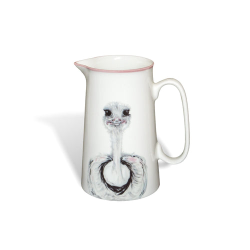 Jug-Homeware-HOUSE of BOTTA