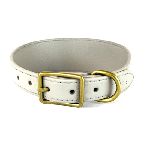 Kera Greyhound Collar-Pets-HOUSE of BOTTA