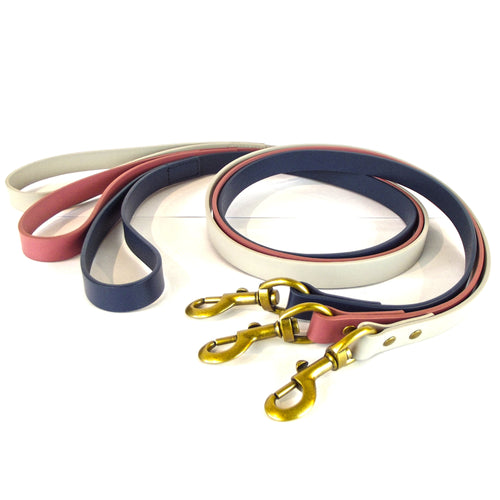 Kera Greyhound Lead-Pets-HOUSE of BOTTA