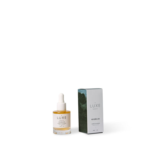 KIGELIA CLARIFYING SERUM-LUXE BOTANICS-HOUSE of BOTTA