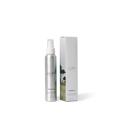 MARULA HYDRATING PRE CLEANSER-LUXE BOTANICS-HOUSE of BOTTA