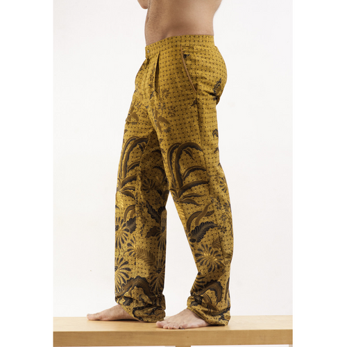 Men's Long Trousers-Men-HOUSE of BOTTA
