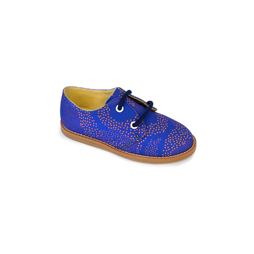 Mikka Shoes-Kids-HOUSE of BOTTA