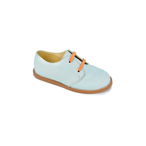 Mint Shoes-Kids-HOUSE of BOTTA
