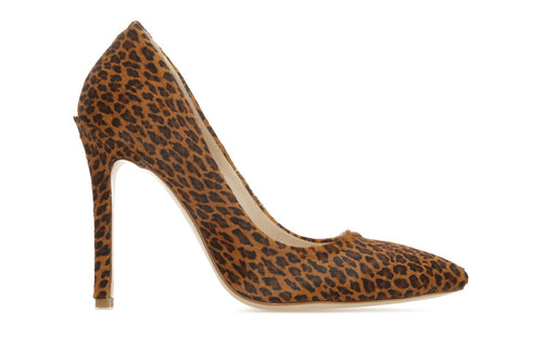 Mistress Leopard-MARSALA-HOUSE of BOTTA