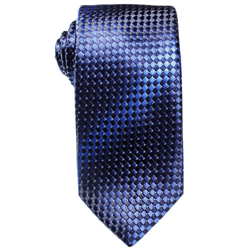 Opolo Tie-Men-HOUSE of BOTTA
