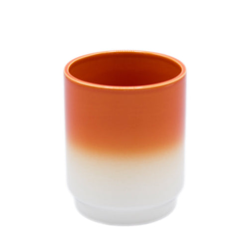 Orange Ujalta-Homeware-HOUSE of BOTTA