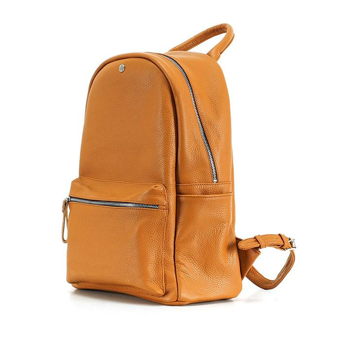 Ozerianko Backpack Size L-OZERIANKO-HOUSE of BOTTA