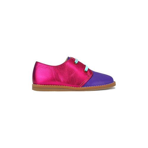 Peoni Shoes-Kids-HOUSE of BOTTA