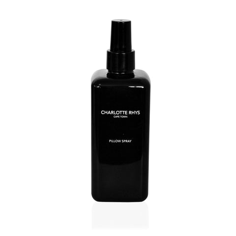 Deepwater Brighthening Booster - Complexion Balancing Serum