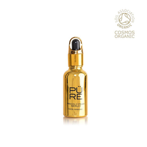 Deepwater Hydrating Booster - Intensive Hydrating Serum