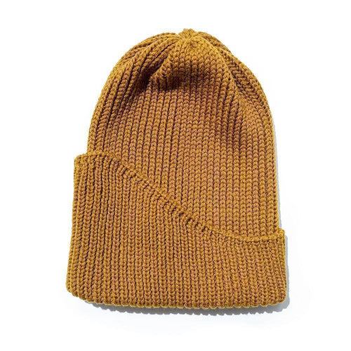 Reshaped Beanie-MIMOODS KNITS-HOUSE of BOTTA