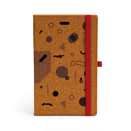 ROC Notebook-Homeware-HOUSE of BOTTA