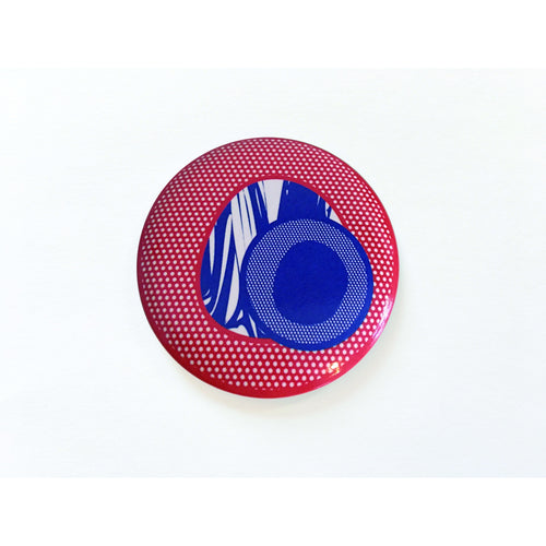 ROY Magnet-Homeware-HOUSE of BOTTA